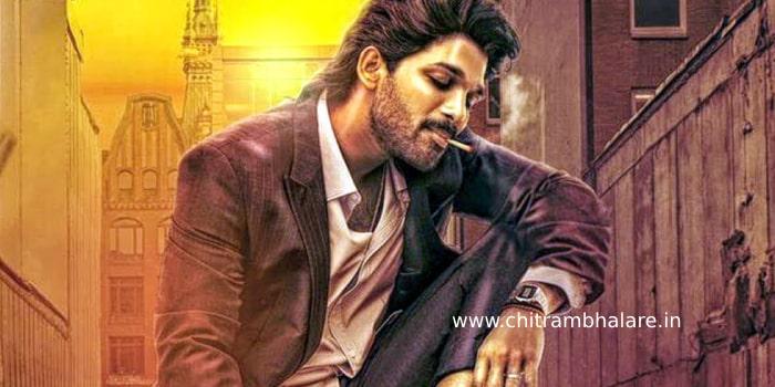 Tamil star to join Allu Arjun Sukumar project