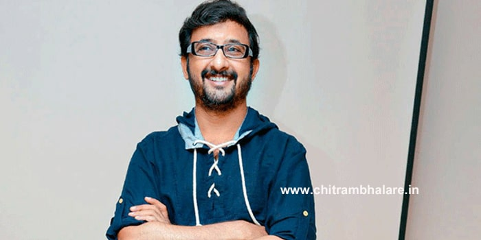 Teja's next titled locked with Suresh productions