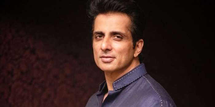 Actor Sonu Sood Strong Warning To Them