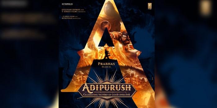 Prabhas to training new skills for Adipurush