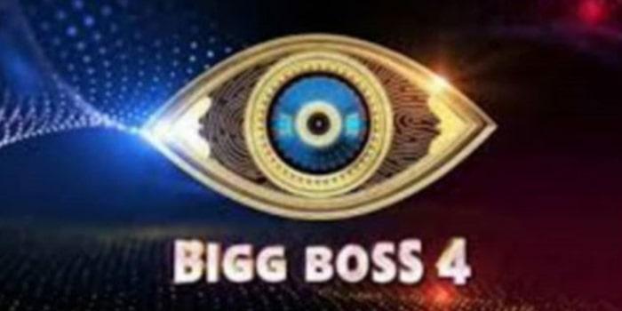 Bigg Boss 4 Telugu: Surya Kiran Out, Sai Kumar In!