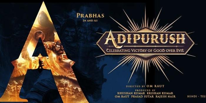 Prabhas to share screen with Mahesh Heroine In Adipurush ?