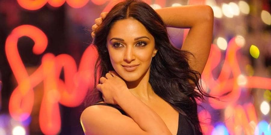 kiara advani will paly female lead in prabhas adipurush