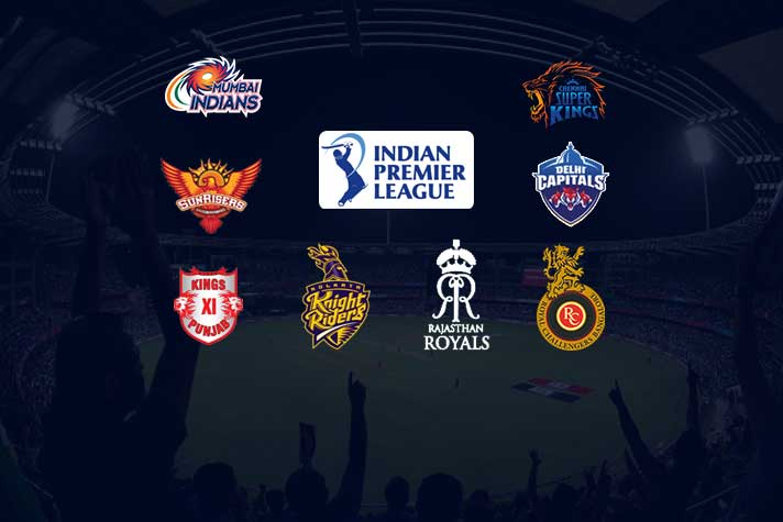 Twitter released IPL emojis .. Wow if you look at it!