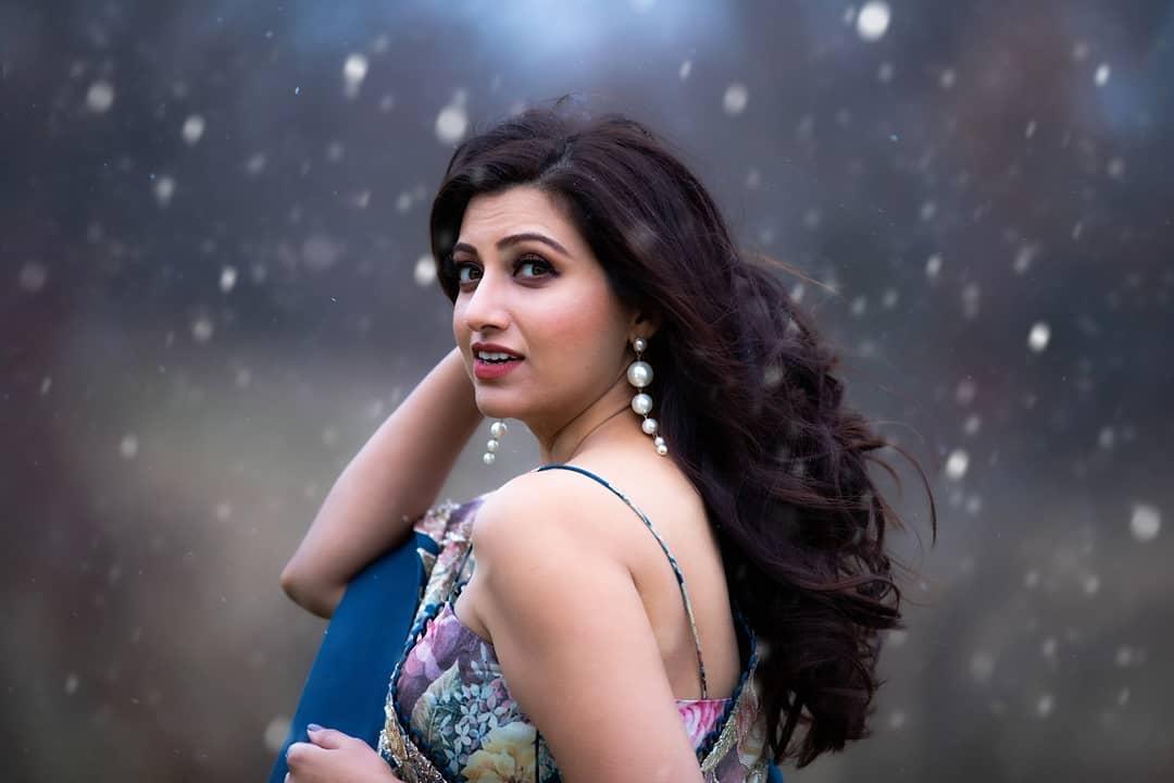 Hamsa Nandini Photos and movie news