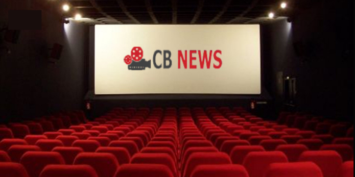 The Center will meet cine celebrities on the 8th on the opening of theaters and multiplexes