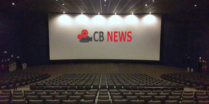 Cinema halls across the country will be open from October 1