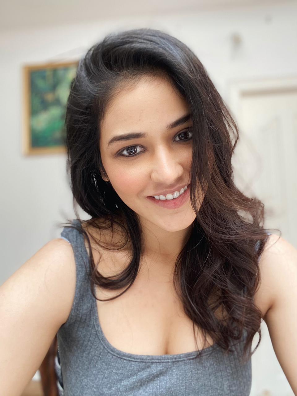 Priyanka Jawalkar Latest Photo shoot and hot images