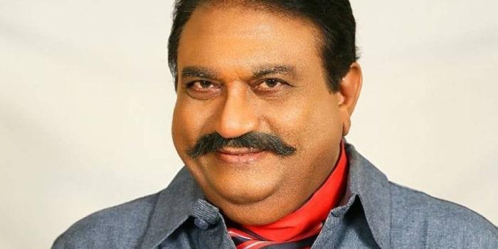 breaking_ actor jaya prakash reddy passed away