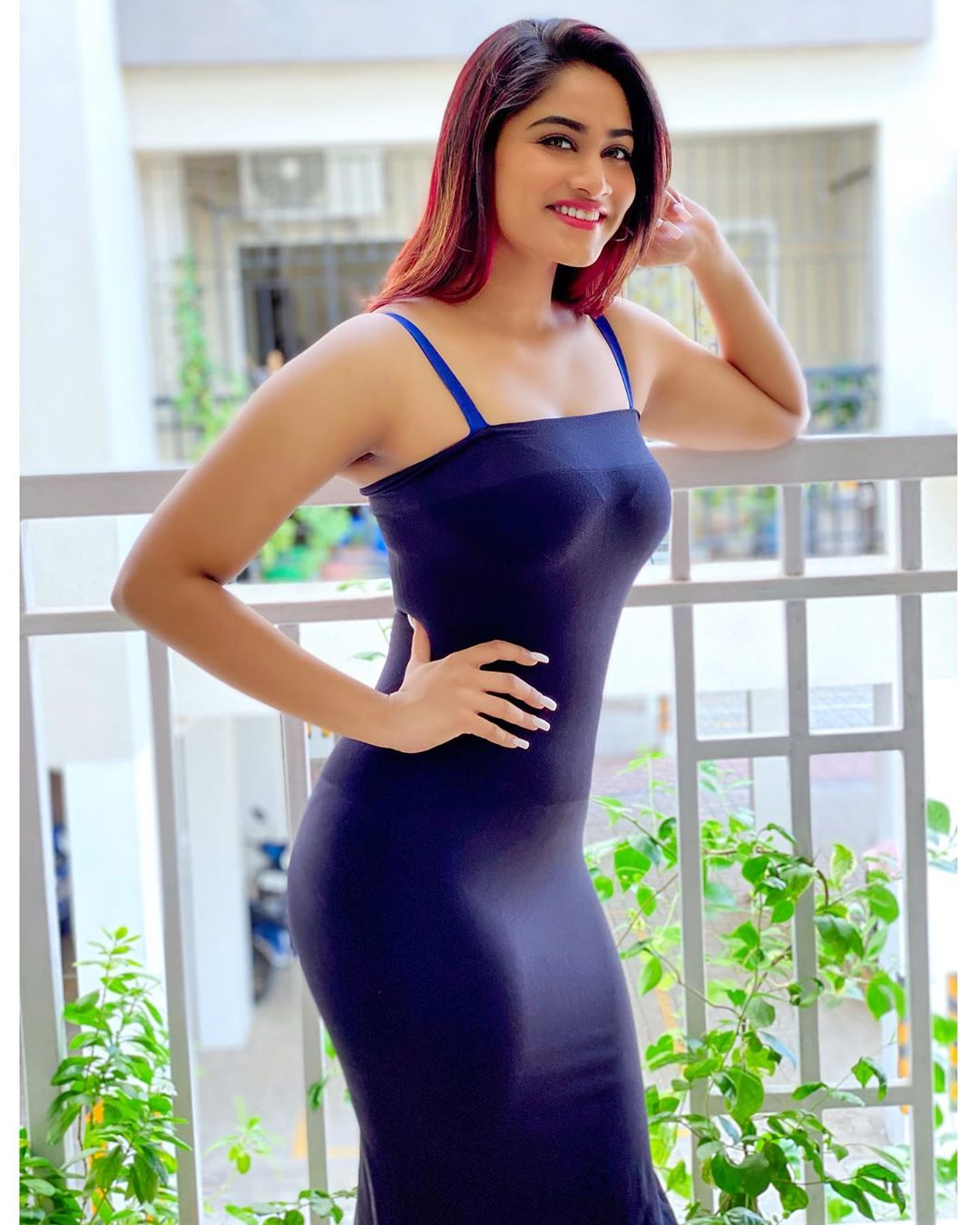 shivani narayanan Hot photos and latest movie news