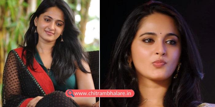 Anushka Shetty worked hard to play her character in Nishabdham