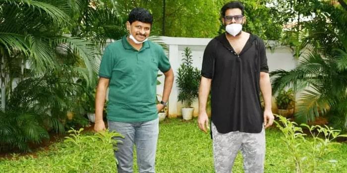 Prabhas Birthday Special _ Reasons why Prabhas is a Pan-India star