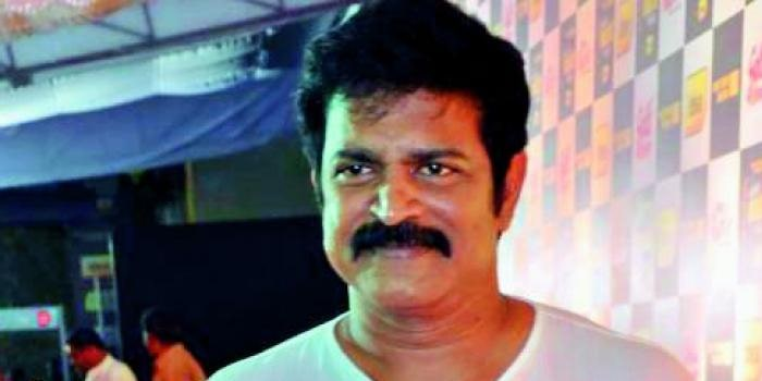 actor brahmaji quits from twitter over trolled by netizens