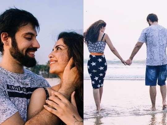 tollywood actress Actress Avika Gor share her love Balika Vadhu photos