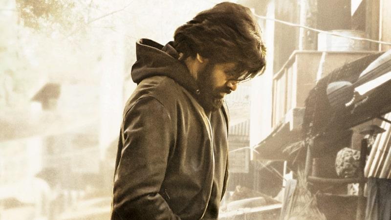 Pawan Kalyan Starrer Vakeel Saab Movie Shooting Continues In Hyderabad