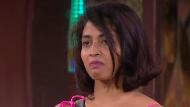 బిగ్బాస్ ఫినాలే: దేత్తడి హారిక ఎలిమినేట్.. నెస్ట్ ఎవరు ?
