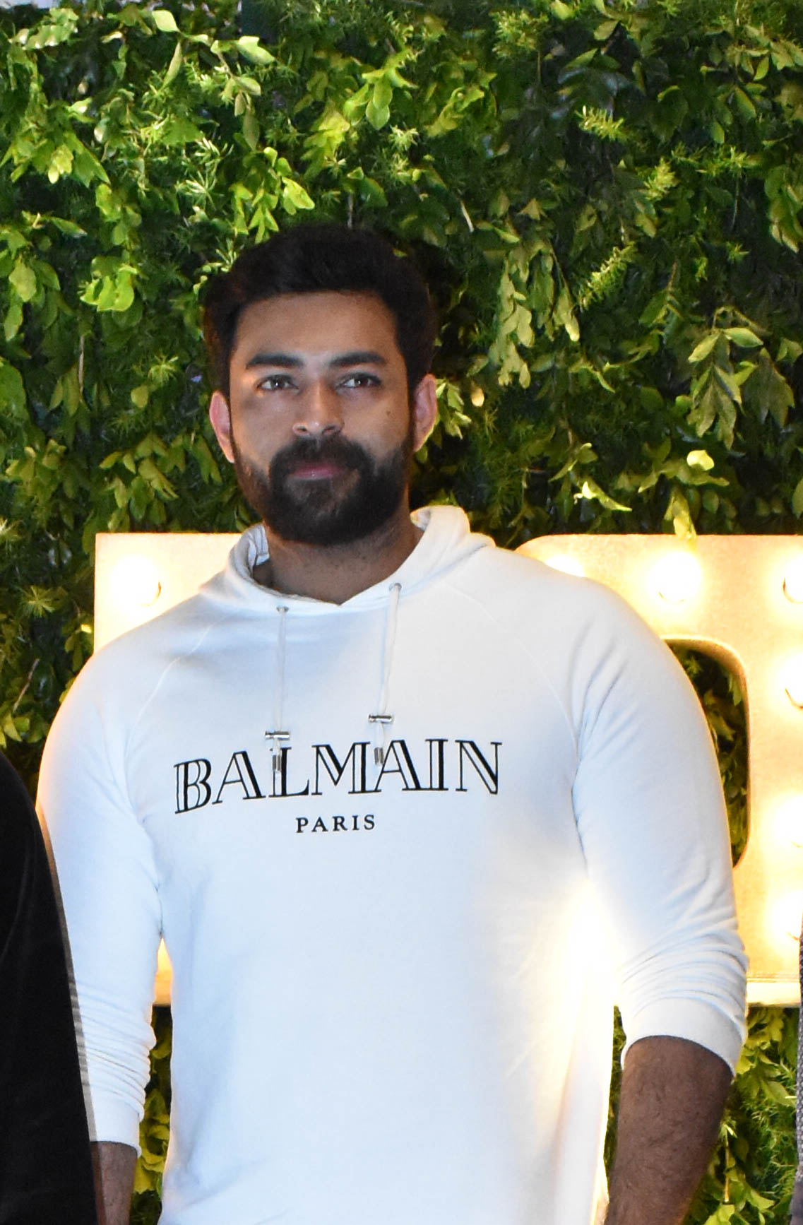 tollywood celebrities at producer Dil Raju 50th Biththday Photos and videos