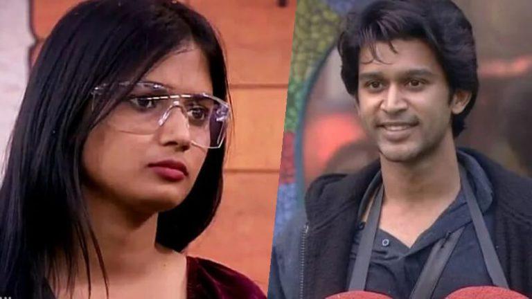 Bigg Boss Telugu 4: విన్నర్ లో ట్విస్ట్… అదే అభిజీత్కు శాపంగా మారనుందా ?