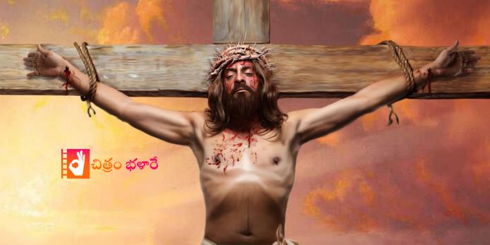 jagapathi-babu-in-jesus-role-nextmovie