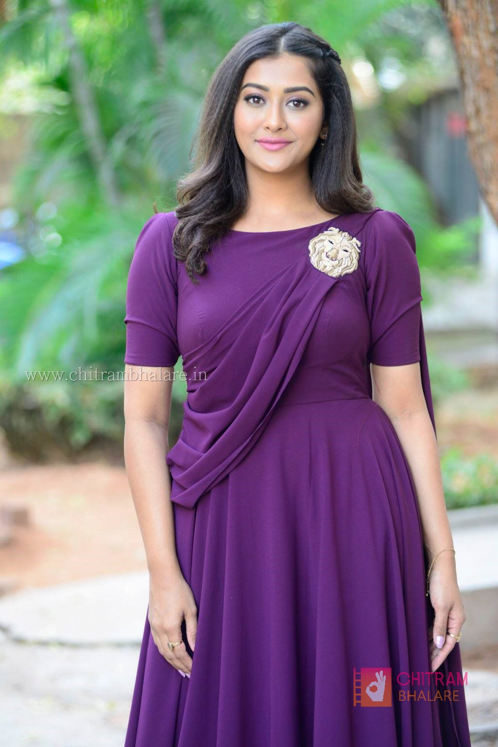 Pooja Jhaveri Hot Images and sexy photo shoot