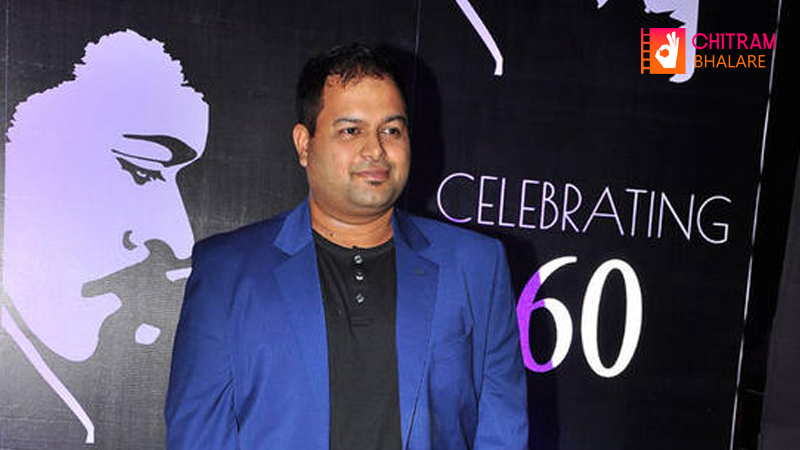 Thaman roped in for Chiranjeevi starrer Lucifer Remake