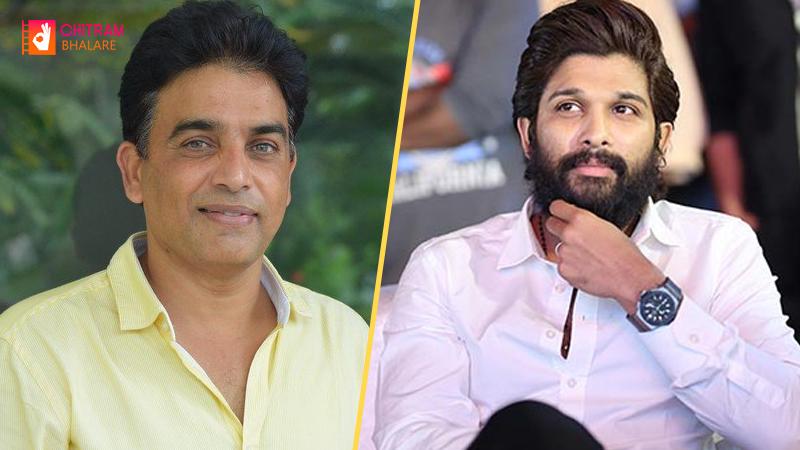Allu Arjun Next movie Icon shooting start date