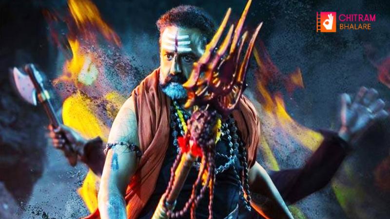 Balakrishna remuneration and budget for Akhanda Movie