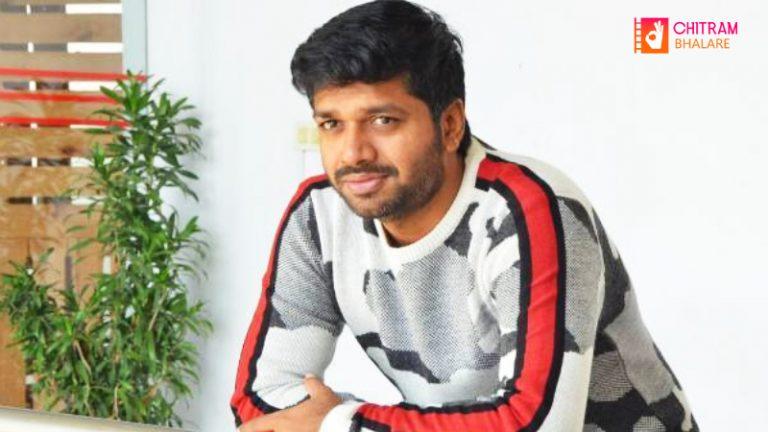Director Anil Ravipudi recovers from coronavirus