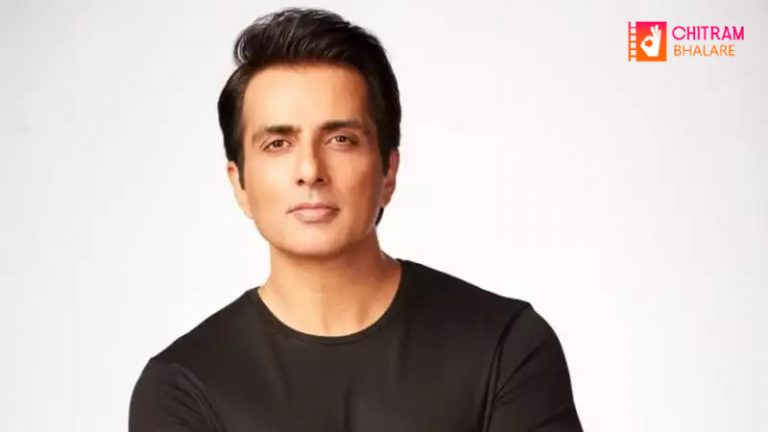 Sonu Sood: The Man With Golden Heart