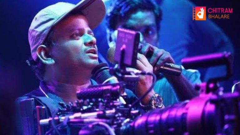 movie celebrities condolences to KV Anand's demise
