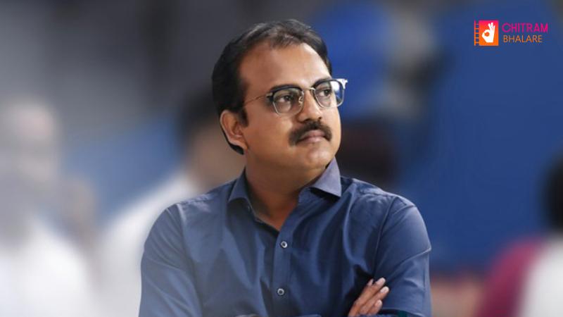 Akhil Akkineni Koratala Siva movie on cards
