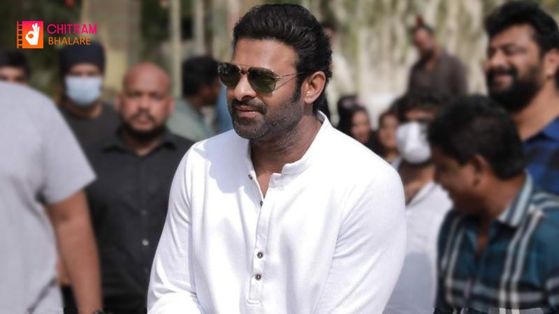 Prabhas Army officer role in Prashanth Neel Salaar movie