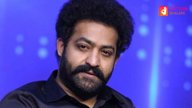 RRR Actor Jr NTR Tested Positive For COVID 19