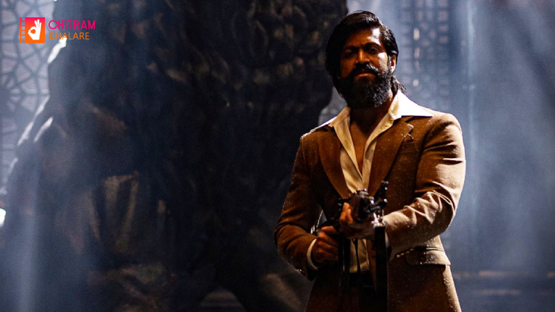 Yash KGF Chapter 2 New Release Date Locked
