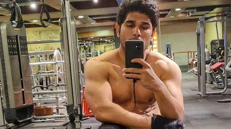 Video: Allu Sirish Latest Instagram Post Goes Viral