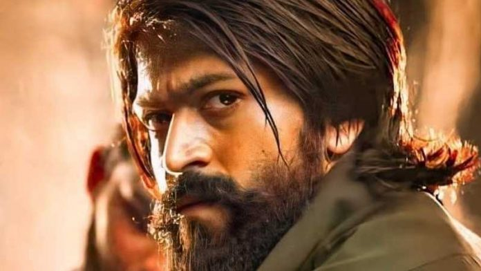 Latest Talk On KGF Chapter 2 Release Date