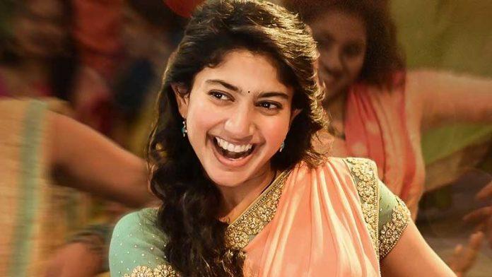 Saranga Dariya Song Hits 250 Million Views In Short Time