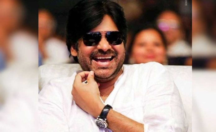 Which of these stars should Pawa Kalyan do a multi-starrer with