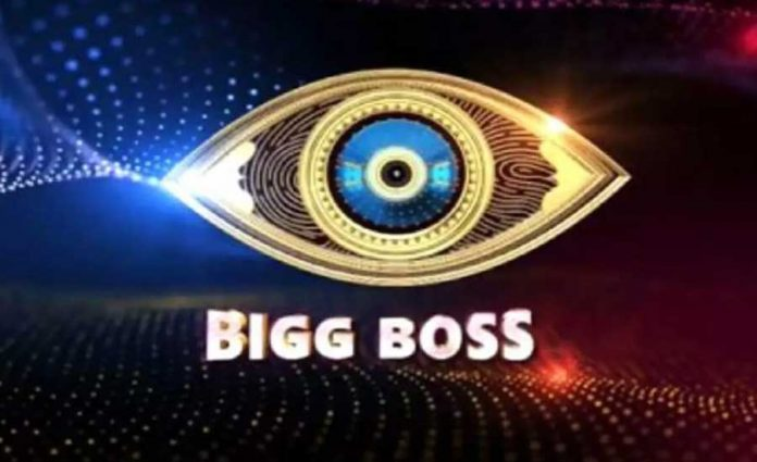 Bigg Boss Telugu Season 5 Contestants Names and Host details