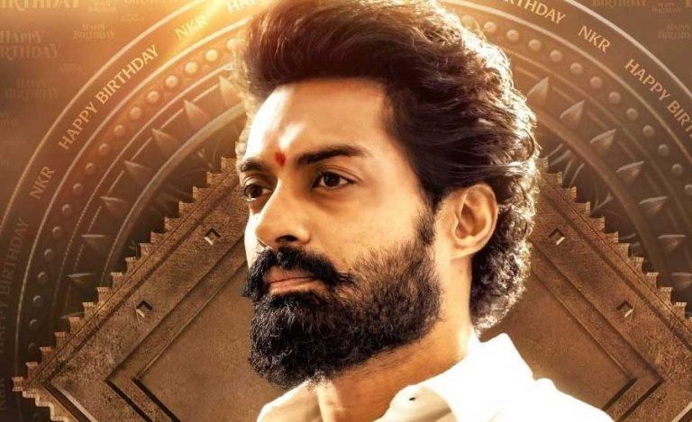 Nandamuri Kalyan Ram Up Coming Movies List