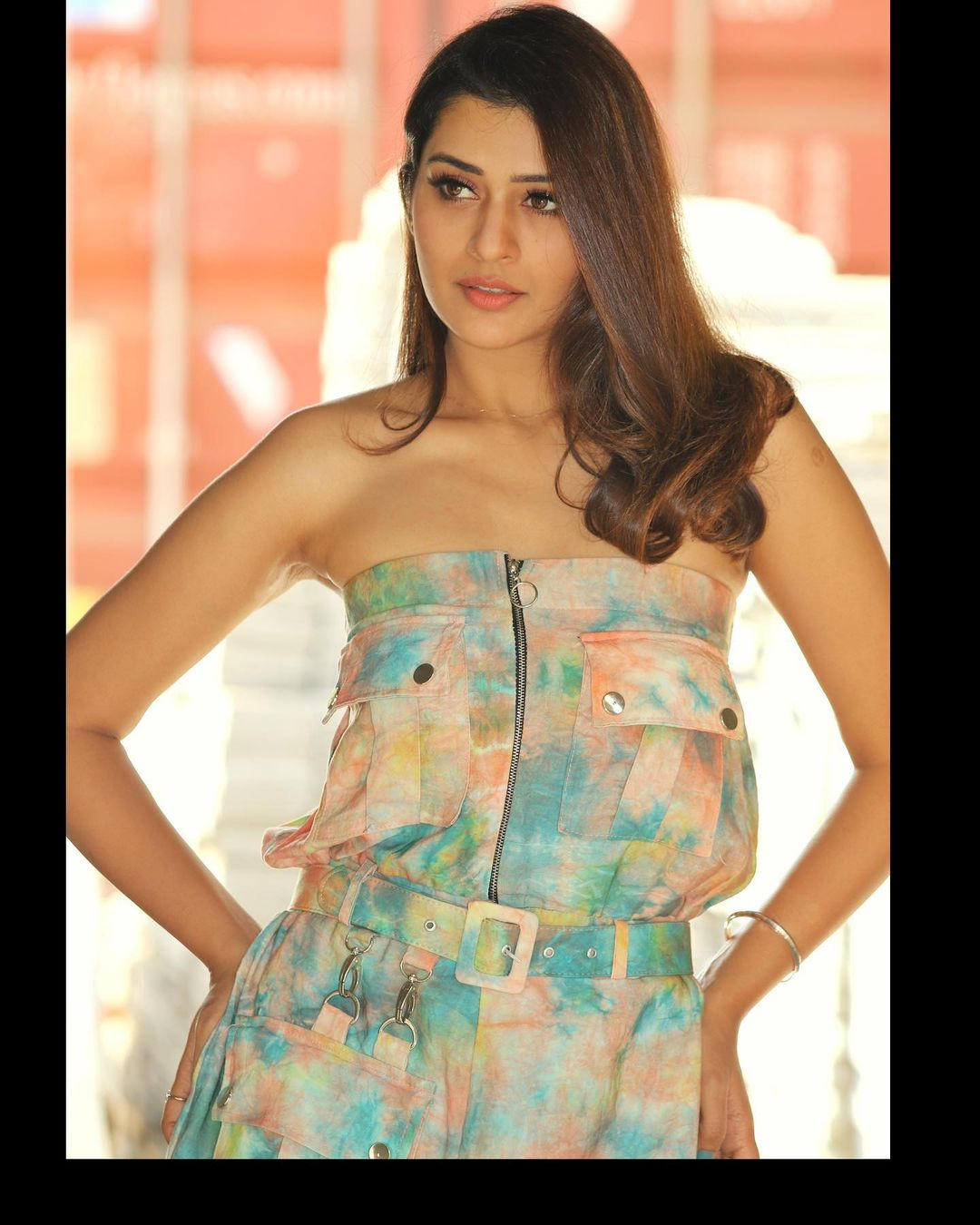 Payal Rajput hot collection and sexy images