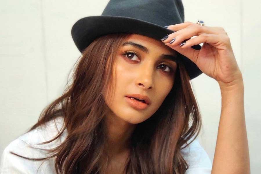 Pooja Hegde Up coming movies 2022