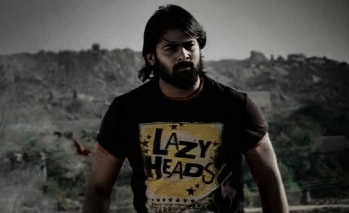 Salaar massive action episode to be shot from august
